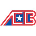 American Exchange Bank Avatar