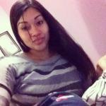 Photo of angela_jimenez_3386