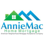 AnnieMac Home Mortgage Image