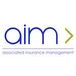 Associated Insurance Management Avatar