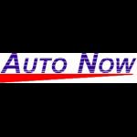 Auto Now Image