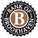 Bank of Brookhaven Avatar