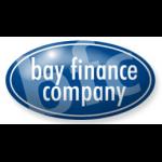 Bay Finance Company Avatar