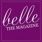 belle-the-magazine_173113761378i.jpg