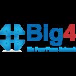 big4_194213755452i.png
