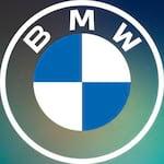 BMW Bank of North America Avatar