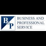 Business & Professional Service Avatar