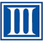 CAC Financial Corp Avatar