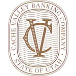 Cache Valley Bank