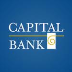 Capital Bank Image