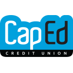CapEd Federal Credit Union Image