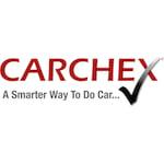 CARCHEX Avatar