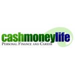 cash-money-life_112713011394i.png