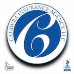 Catawba Insurance