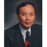 Charles Ling Avatar