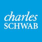 Charles Schwab Bank Avatar