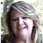 Christina Marie Thurlow
