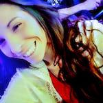 Kristi M Fisher  Avatar