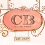 classic-bride_193013761405i.png