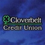 Cloverbelt Credit Union Avatar