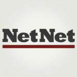 cnbc-netnet_135913724484i.png