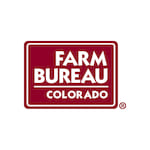 Colorado Farm Bureau Avatar