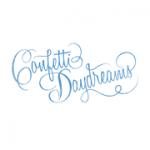 confetti-daydreams_182613761392i.png