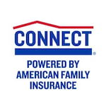 CONNECT, powered by American Family Insurance