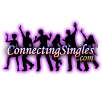 connecting-singles_202313795460i.png