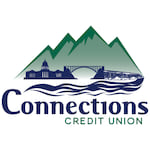 Connections Credit Union Avatar