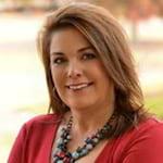 Connie Becker Martin