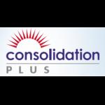 Consolidation Plus Avatar