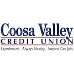 Coosa Valley Credit Union Avatar