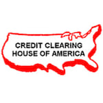 Credit Clearing House of America Avatar