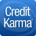 Credit Karma Avatar