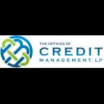 Credit Management Avatar