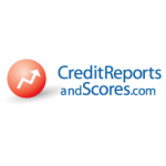 Credit Reports and Scores Avatar