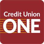 Credit Union ONE Avatar