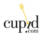 cupid-com_203713795471i.png