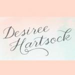 desiree-hartsock_191113761400i.png