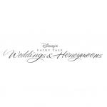 disney-s-fairy-tale-weddings-honeymoons_173813761380i.png