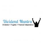 dividend-mantra_201013758850i.png