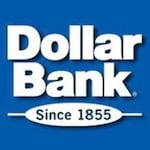 Dollar Bank Avatar
