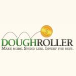 dough-roller_084513011391i.png