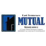East Tennessee Mutual Insurance
