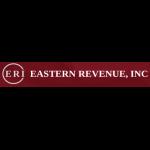 Eastern Revenue Avatar