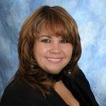 Elizabeth Guerrero