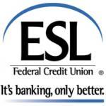ESL Federal Credit Union Avatar