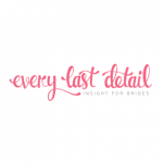 every-last-detail_170413761372i.png