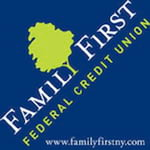 Family First Federal Credit Union Avatar